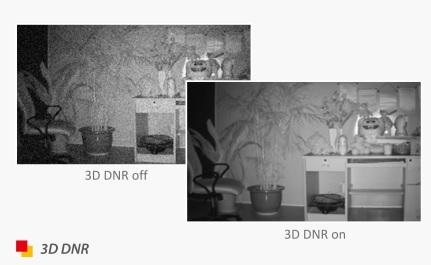 3dDNR.jpg