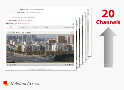 AccessoInternet.jpg