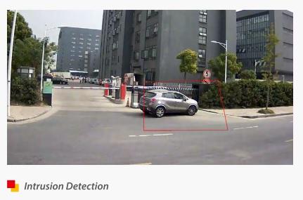 IntrusionDetection.jpg