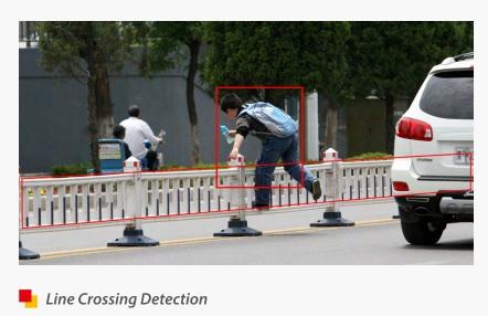 LineCrossing.jpg