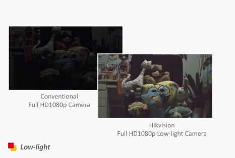 LowLight.jpg